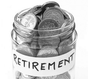 Do you have missing pension fund money?