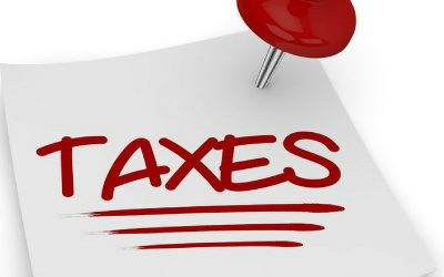 How much before my estate has to pay Inheritance Tax?
