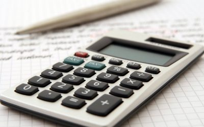 Make sure the tax planning you are doing is LEGAL!