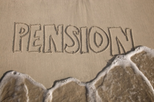 Should you be putting money into your pension before the Budget?