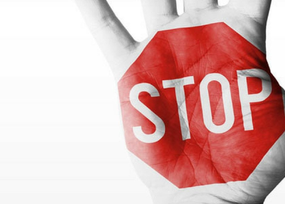 STOP! Don't invest your money before you do this