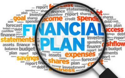 What the heck is financial planning, and do I need it anyway?