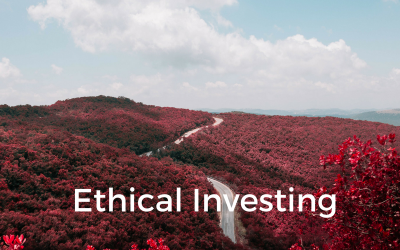 What you think about Ethical Investments may be wrong and here's why