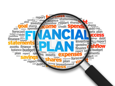 How to choose the right financial adviser for you