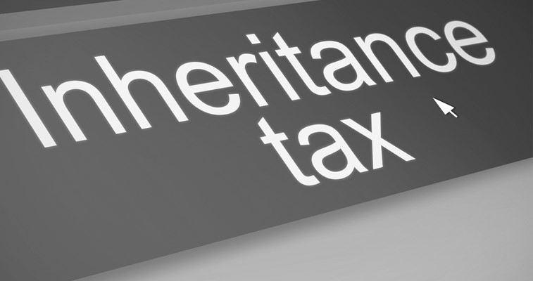 Speed round on Inheritance Tax – How much do you know?