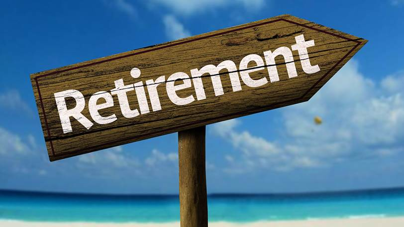 Pension Freedom – The greatest thing since sliced bread or is it?