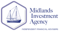 Independent Financial Advisor Pensions advisor